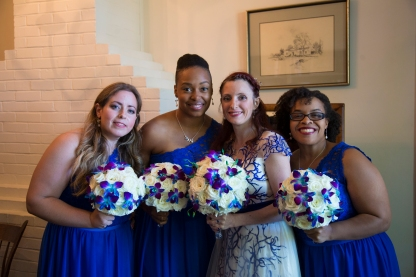houston wedding, wedding; River oaks gardens